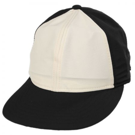2-Tone 9Twenty Strapback Baseball Cap