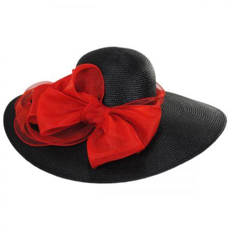Bow Swinger Hat alternate view 5