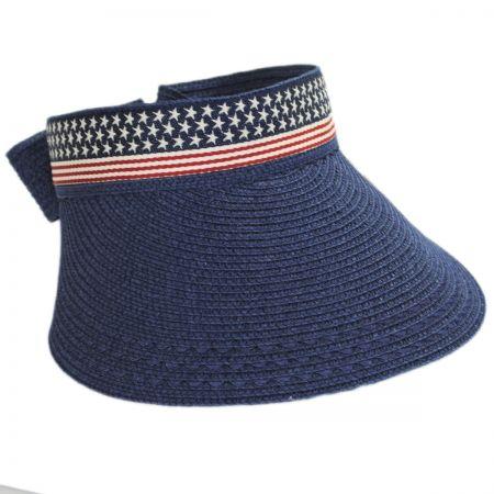 647ca25570d Dress Hats - Where to Buy Dress Hats at Village Hat Shop
