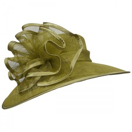 1637cf27b Dress Hats - Where to Buy Dress Hats at Village Hat Shop