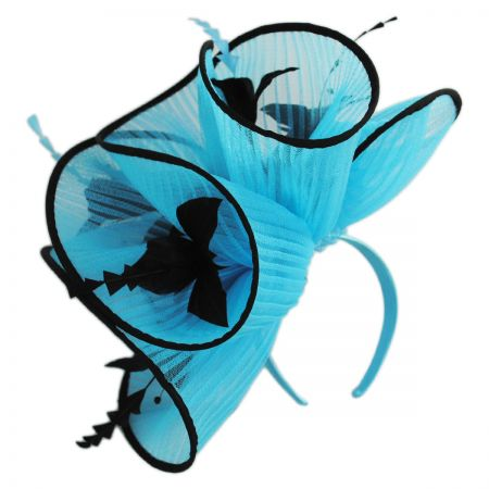 Something Special Peklin Fascinator