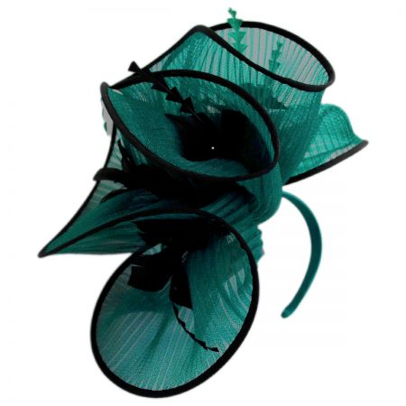 Peklin Fascinator alternate view 7