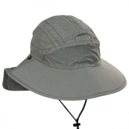 Sunday Afternoons Ultra Adventure Waterproof Storm Hat