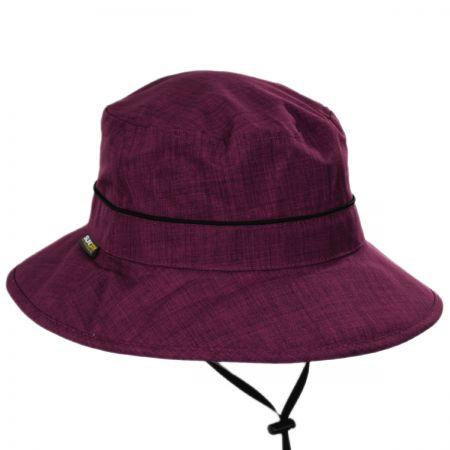 f3066287 Waterproof Hats at Village Hat Shop