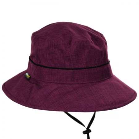 549a33264a67ee Sunday Afternoons Bucket Hats, Sunday Afternoons Visors, Sunday ...