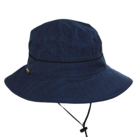 Waterproof Storm Bucket Hat alternate view 1