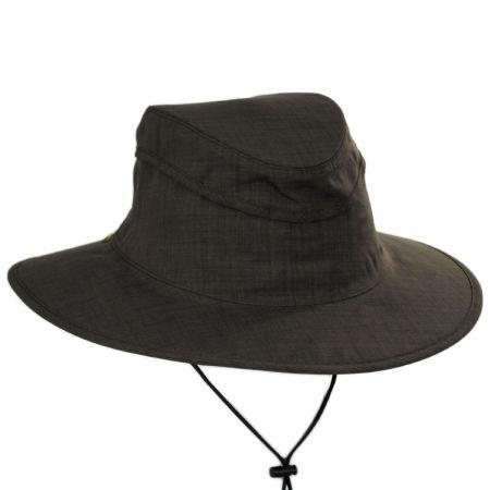 1eff22ba3 Waterproof Rain Shadow Hat