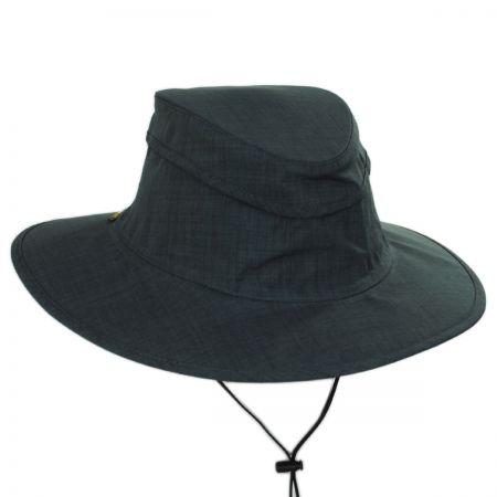 Waterproof Rain Shadow Hat alternate view 5