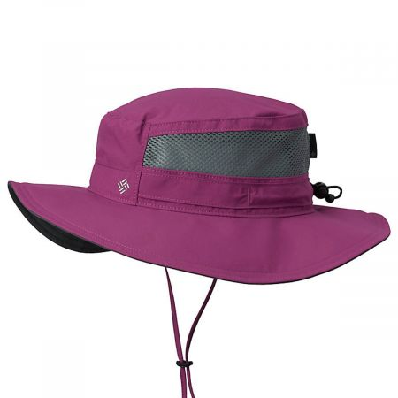 Bora Bora II Booney Hat alternate view 1