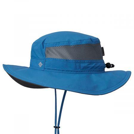 Bora Bora II Booney Hat alternate view 2