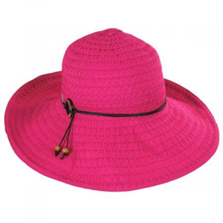 Safari Ribbon Sun Hat alternate view 2