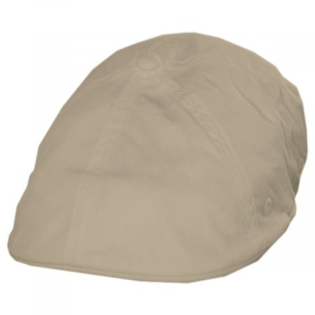 Ripstop Cotton 504 Ivy Cap alternate view 4