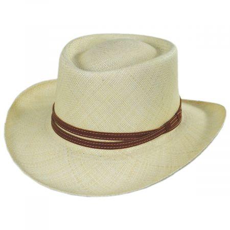 df28cce4 Panama Hat Grades at Village Hat Shop