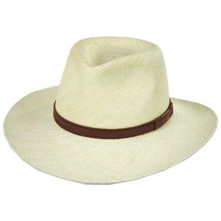 9191478a31ae2 Ecuador Hats at Village Hat Shop