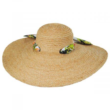 ef595301204f0 Beach Hats at Village Hat Shop