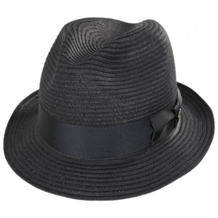 a842e2fd15f Xxl Fedora at Village Hat Shop