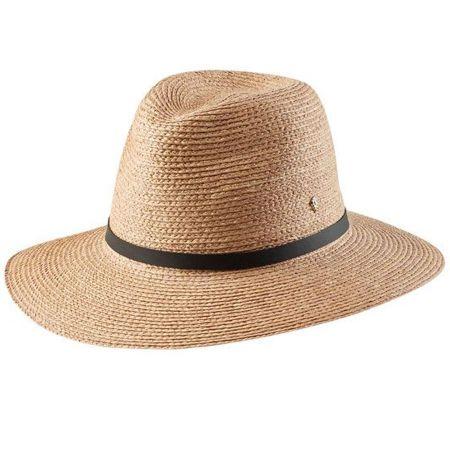b728c795d2e56d Raffia Straw Hats at Village Hat Shop