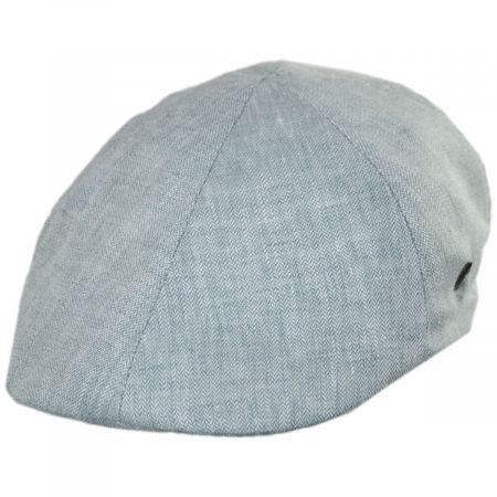 e9b74a95cb City Sport Caps - Quality Flat Caps at Village Hat Shop