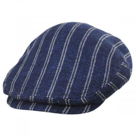 7f768c36e111c Stetson Hats and Caps - Village Hat Shop