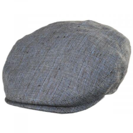 2561cfa4 Linen Ivy Caps at Village Hat Shop