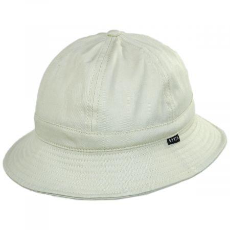 Banks II Cotton Bucket Hat alternate view 1