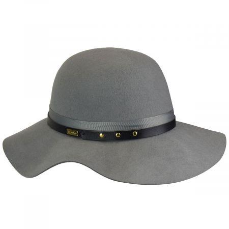 Hayden Wool Felt Floppy Hat alternate view 9