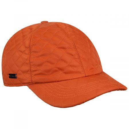 Quilted Rain Baseball Cap alternate view 9