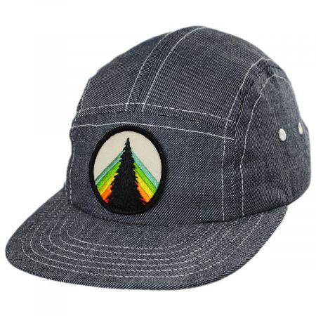 f948672dad6491 Xx Large Baseball Caps at Village Hat Shop