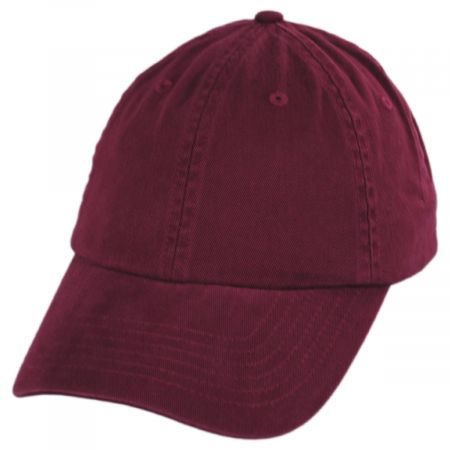 promo code b41ae 1b88d Fitted Baseball Caps at Village Hat Shop