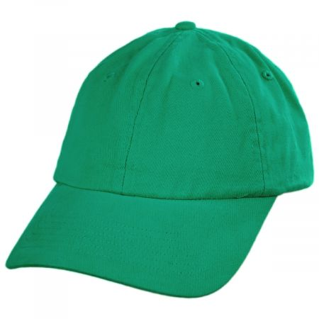 KC Caps SIZE: ADJUSTABLE