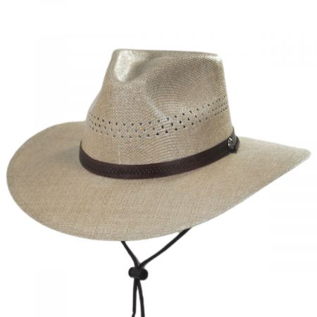 259a0e323fe5 Stiff Brim at Village Hat Shop