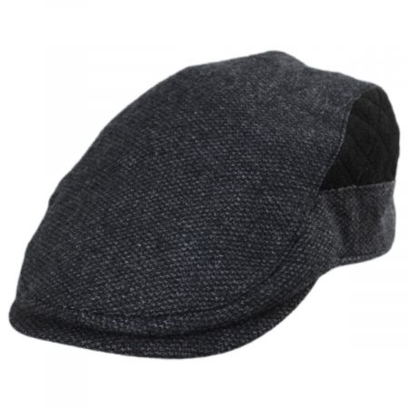 Kerry Nail Head Ivy Cap