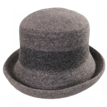 Callanan Hats SIZE: ONE SIZE FITS MOST
