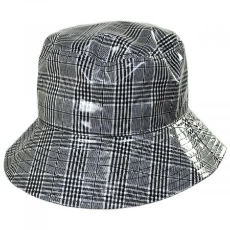 Bastia Rain Bucket Hat alternate view 1