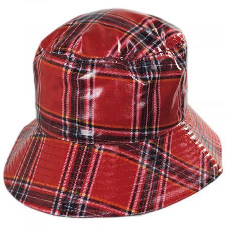 Bastia Rain Bucket Hat alternate view 5