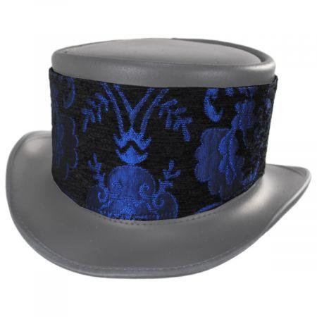 Medallion Hat Wrap Band alternate view 1