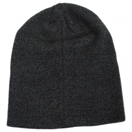 Dorfman Pacific Company Shredder Knit Cuff Beanie