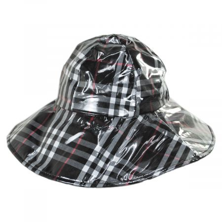 22793abc7 Rain Hats - Where to Buy Rain Hats at Village Hat Shop
