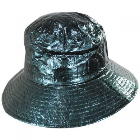 Rain Bucket Hat
