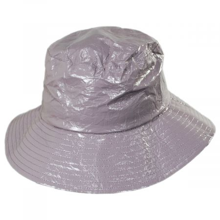 San Diego Hat Company Rain Bucket Hat