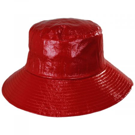 Rain Bucket Hat alternate view 9