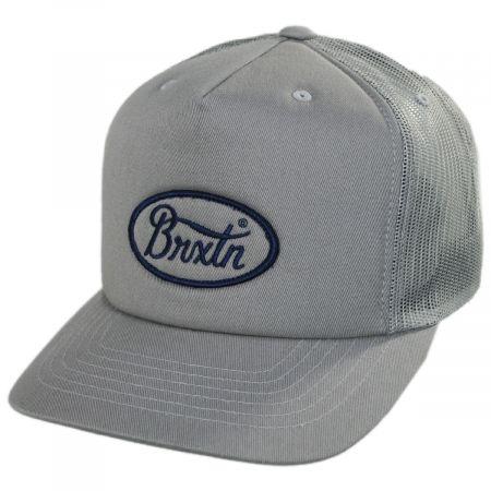 3 Crowns Infant Trucker Cap Classic Flexfit Hat for Men//Women mesh Cap Happy Three Kings Day