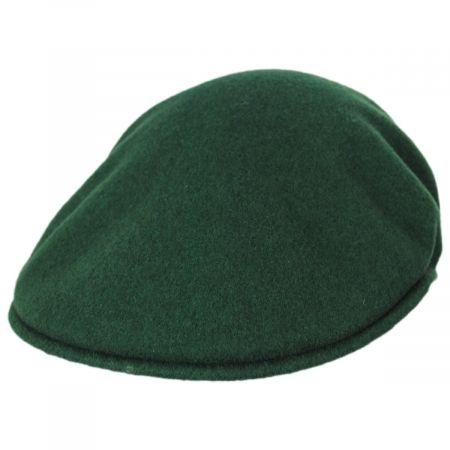 Fashion Wool 504 Ivy Cap alternate view 10