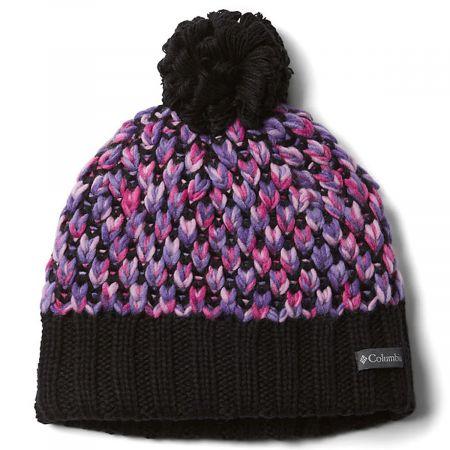 Columbia Sportswear Siberian Sky Youth Beanie Hat
