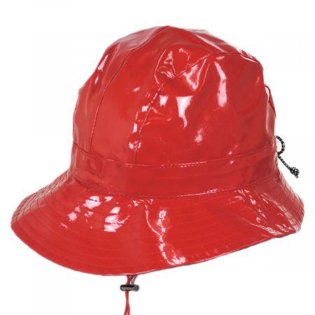 Betmar Rachel Rain Hat