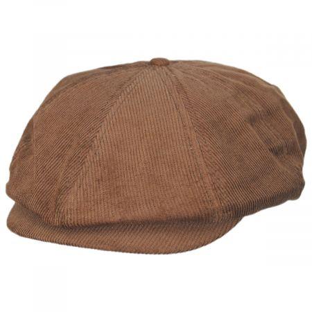 Brixton Hats - Village Hat Shop