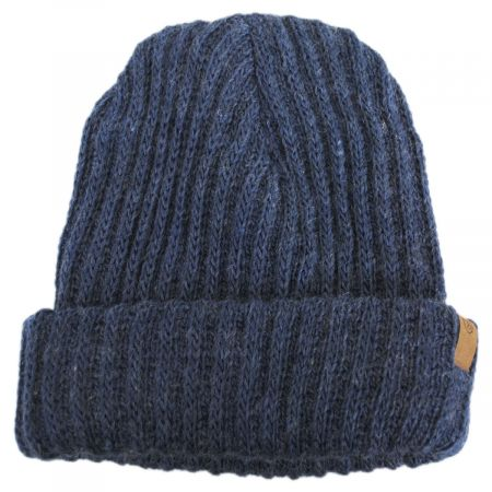 Brixton Hats Valerie Mohair Blend Beanie Hat