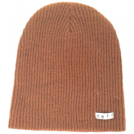Daily Knit Beanie Hat alternate view 2
