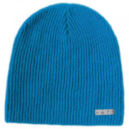 Daily Knit Beanie Hat alternate view 4