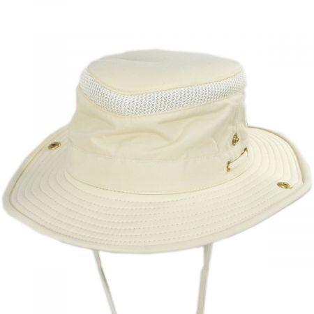 LTM3 Airflo Underbrim Outdoor Hat alternate view 1